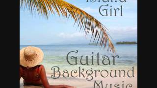 Here Comes The Sun Relaxing Guitar Instrumental