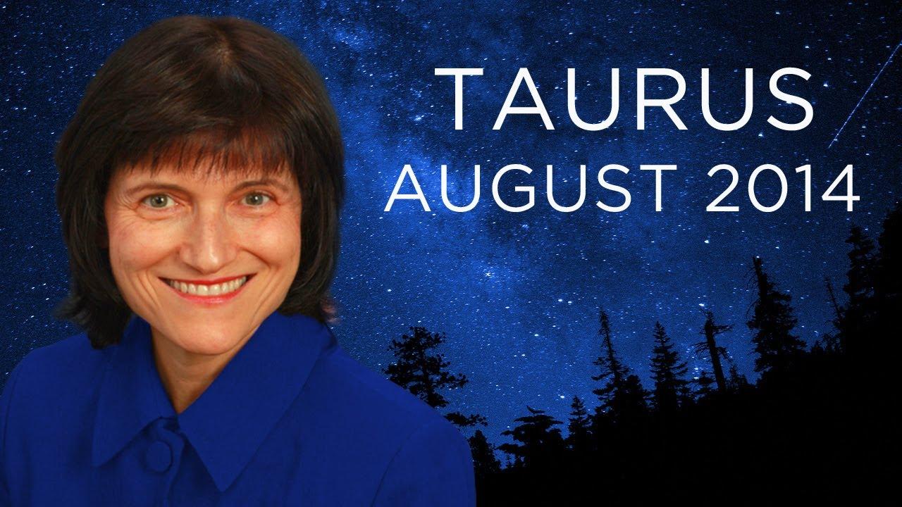 Free Taurus Horoscope 2014.html | Autos Weblog