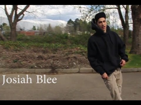 A Sunday edit by Josiah Blee... enjoy!  Filmed By Nicole Cass Edited By Josiah Blee