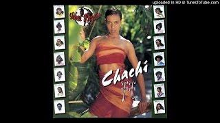 Chachi Taddesse (Ethiopia): Africa 1994 - Amharic Calypso Soukous