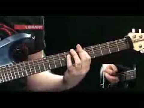 Megadeth - Ways To Die Bass