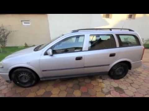 Opel Kombi 1.7 turbo diesel for sale. Europe Hungary Miskolc