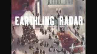 Watch Earthling Infinite M video