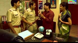 Crime Patrol - Episode 141 - 11th August 2012