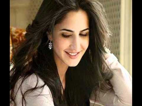 Aaja O Aa Sajna - Rahat Fateh Ali Khan''london Ishq - Official,,srk ,katrina Kaif video