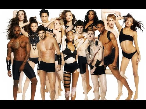 ANTM 21 Guys&Girls Prediction