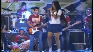download lagu Cinta Tak Terbatas Waktu - Chacha  Dangdut Koplo gratis