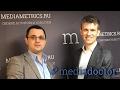 Медицинский менеджмент с Муслимом Муслимовым Цифровое здравоохранение в России и мире mp3