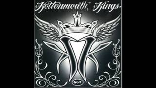 Watch Kottonmouth Kings Revolution video