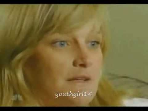 *RARE INTERVIEW OF DEBBIE ROWE (1997)