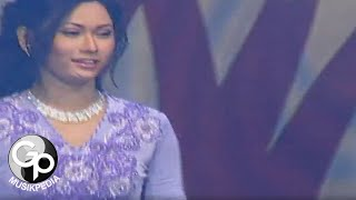 download lagu INUL DARATISTA - BINTANG DANGDUT gratis
