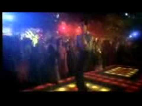 Livin It Up by Bell  James  Disco Video Mix by Glenn Rivera