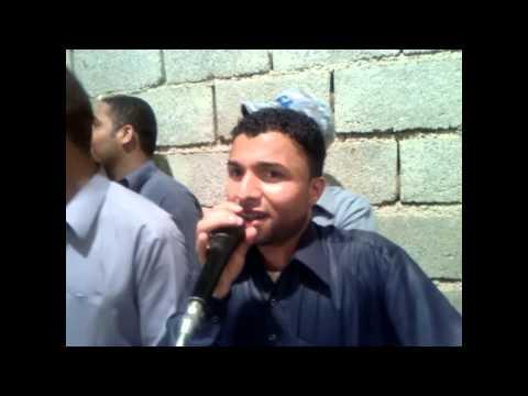آهنگ هندی بسیار زیبا خواننده ایوب مهر ( هنرمند بلوچ ) ملورانی دات کام video