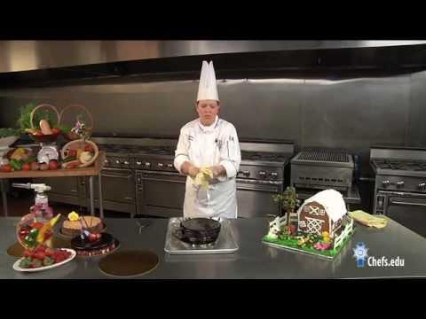Where To Buy Flourless Chocolate Cake
