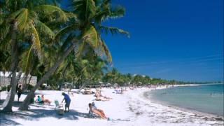 Key West Beach - Beaches in Key West , Florida Keys