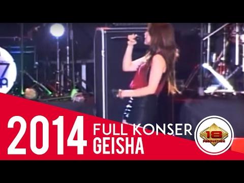 download lagu Geisha - Selalu Salah Reggae Version  Li gratis