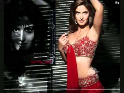 Katrina Kaif Sexy Photo Show video