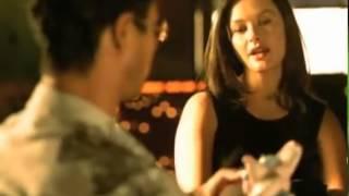 Traffic (2000) - Official Trailer