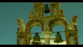 Maninaadam Dukha Maninaadam.Old super hit Parumala Thirumeni Anusmarana Geeththam by KJ Yesudas