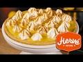 Recette facile Tarte au Citron Meringuée (nouvelle version 2017) thumbnail
