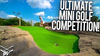 The Golf Club 2019 Alt Shot League - Match #2 LIVE | PS4 Pro Gameplay