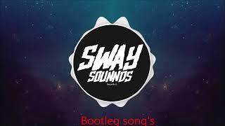 Download Lagu Bootleg remix 2018 Gratis STAFABAND