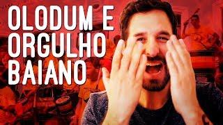 NINGUÉM É TÃO FELIZ ASSIM   Infernáculo #04
