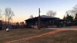 Fire at home of Roy Moore accuser under investigation