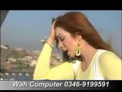 Pashto Sex Dance video