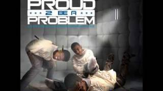 Watch Travis Porter Put On A Show video