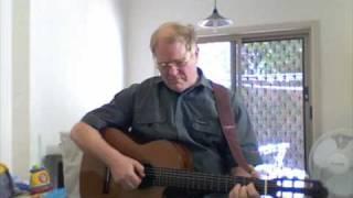 Harlan Howard - Mary Ann Regrets