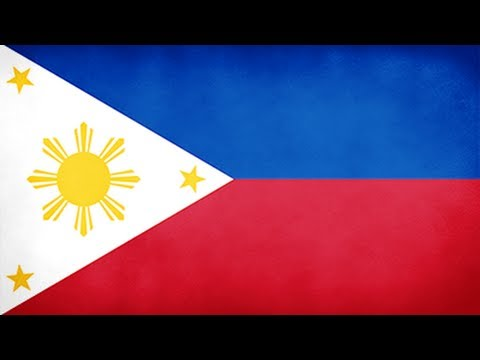 Philippines National Anthem - Lupang Hinirang (instrumental) video