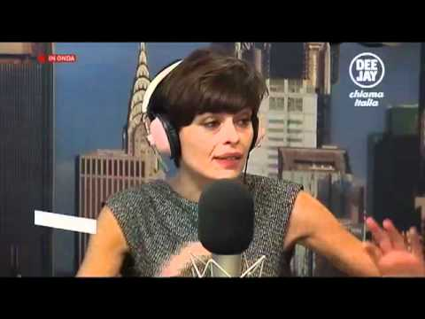 Pandolfi e Timi a Radio Deejay – Video parte 1