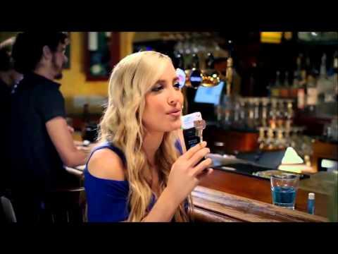 De Breathometer is 's werelds eerste Smartphone Alcohol Blaasapparaat!