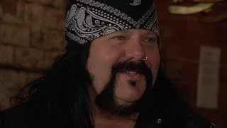 Download Lagu No One Hits Harder Than Vinnie Paul: A Tribute Interview Special Gratis STAFABAND