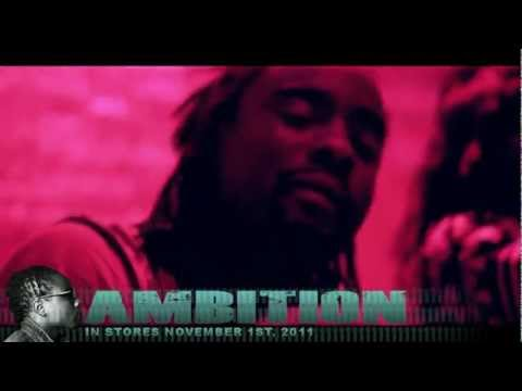Wale- bait Video Yscroll video