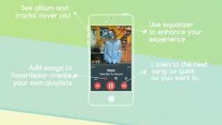 Just Music Player Online Offline VideoMp4Mp3.Com