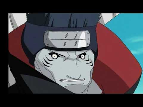 Akatsuki Theme Songs (all Of Them) video
