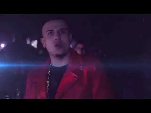 Infamous Loco - Aint On Nuttin Remix [Official Video] @Infamous_Loco