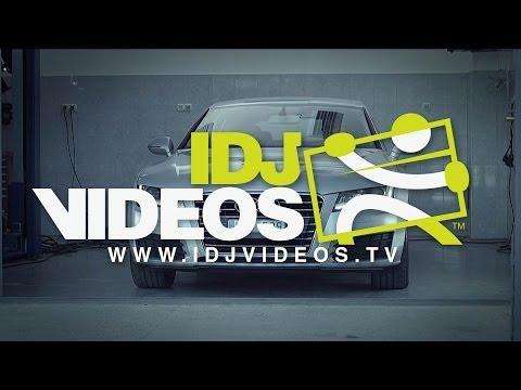 DADO POLUMENTA - TI TI SAMO TI (OFFICIAL VIDEO) thumbnail