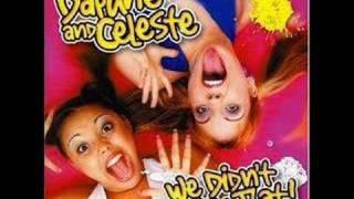 Watch Daphne  Celeste Star Club video