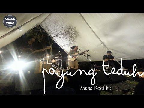 download lagu Payung Teduh - Masa Kecilku  + gratis