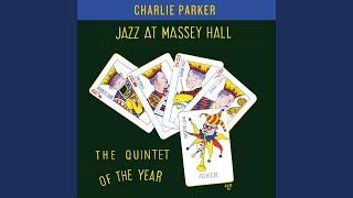 52nd Street Theme (feat. Dizzy Gillespie, Bud Powell, Charles Mingus & Max Roach)