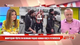 Adnan Koç ve kardeşleri hâlen tutuklu