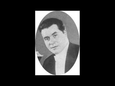Szedő Miklós: Szív és szerelem tangó nyelven 1.