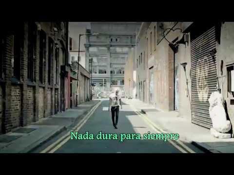 Gdragon - 삐딱하게 (crooked) (subtitulada En Español) video