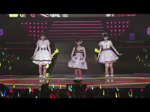 Love Live! Sunshine!! - Torikoriko PLEASE!! - AZALEA - Live Concert