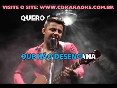 Cristiano Araújo   É Fato