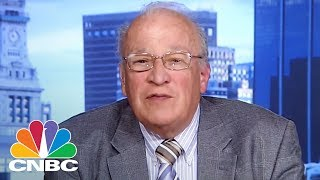 Uncontained Engine Failures Are Really Rare: Former NTSB Member John Goglia | CNBC