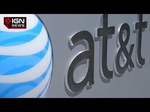 AT&T Purchases DirecTV for $48.5 Billion - IGN News